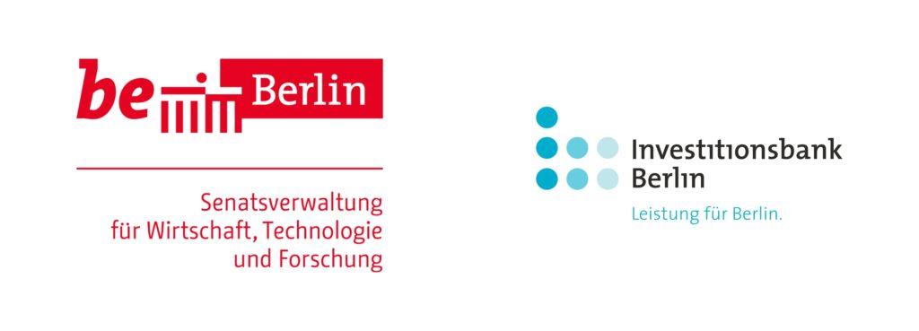 Berlin_IBB