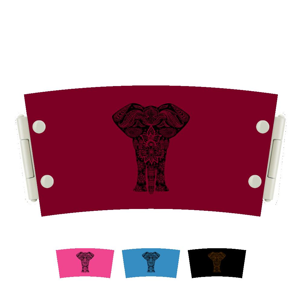 elefant_ornament