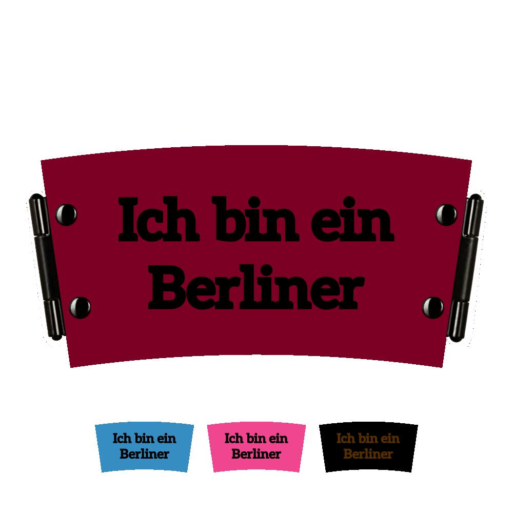 ich_bin_ein_berliner