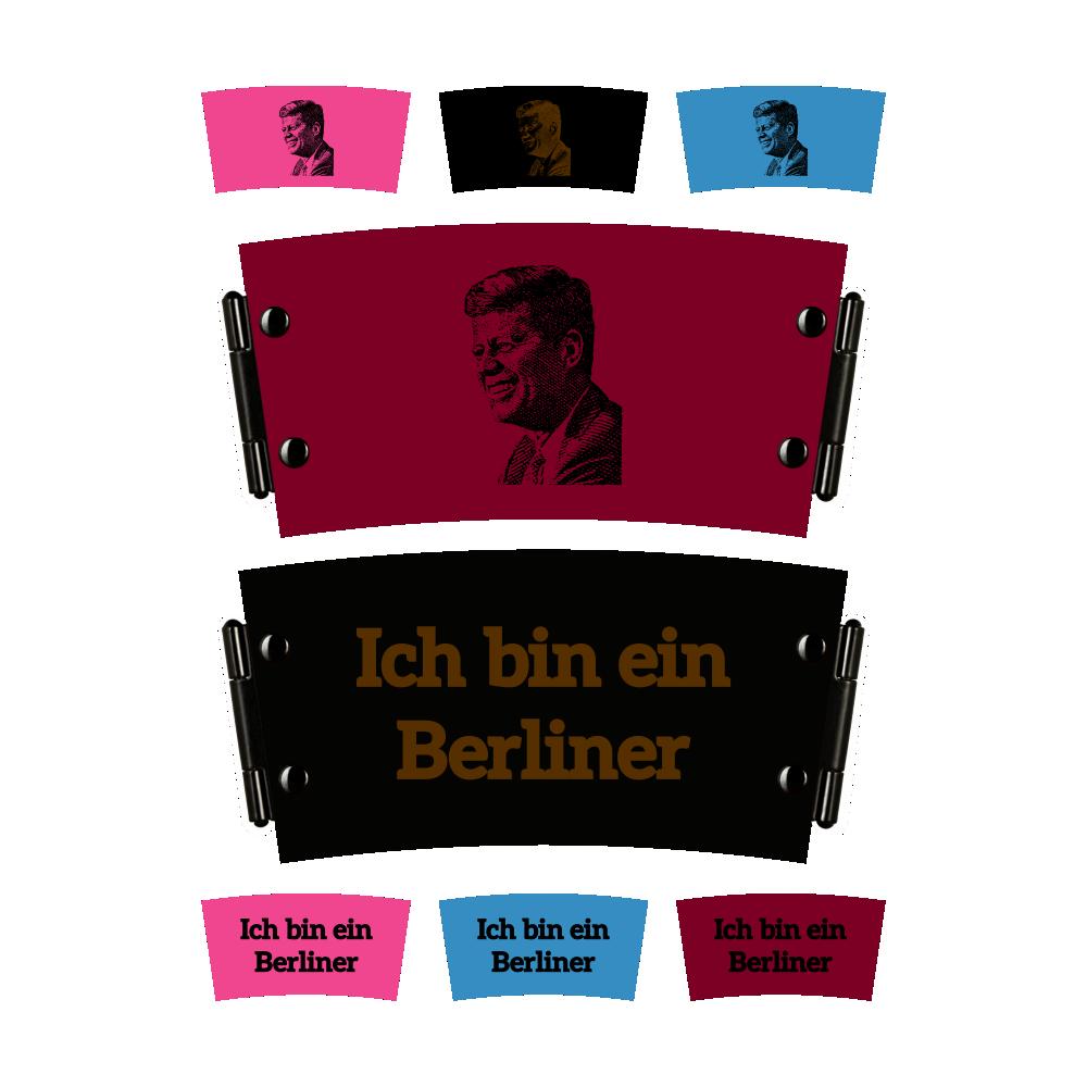 kennedy_ich_bin_ein_berliner