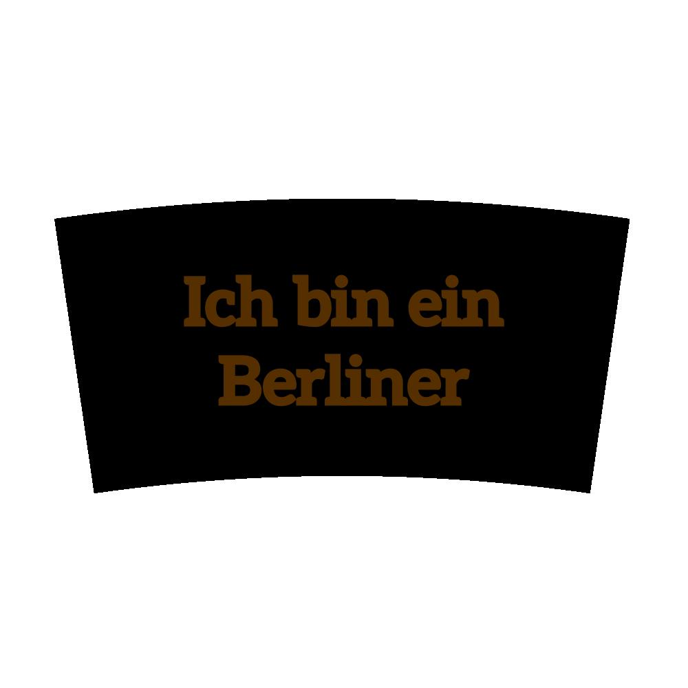 image ich bin ein berliner