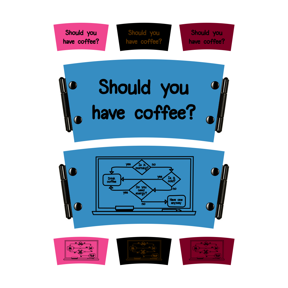 should_you_have_coffee